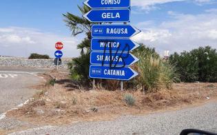 http://www.seguonews.it/lei-lo-lascia-e-lui-imbratta-la-segnaletica-stradale-il-danno-economico-ammonta-a-20-mila-euro