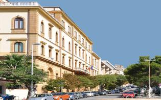 http://www.seguonews.it/coronavirus-focolaio-al-seminario-vescovile-6-positivi-al-tampone