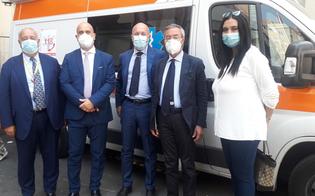 http://www.seguonews.it/lospedale-di-gela-entro-il-2021-avra-una-nuova-terapia-intensiva-il-progetto-sara-finanziato-da-eni