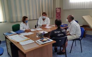 http://www.seguonews.it/al-centro-spina-bifida-di-caltanissetta-esperti-da-tutta-italia-presto-un-convegno-su-disabili-e-sessualita