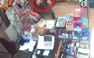 http://www.seguonews.it/niscemi-tentano-una-rapina-al-bar-tabacchi-di-via-mario-gori-due-arresti-di-polizia-e-carabinieri