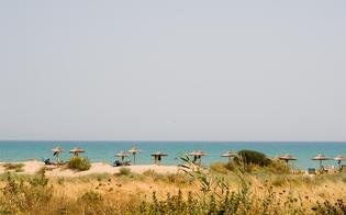 https://www.seguonews.it/marina-di-butera-il-sindaco-incontra-gli-abitanti-di-tenutella-chiesta-pulizia-delle-spiagge-e-bonifica-del-territorio