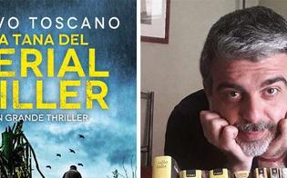 http://www.seguonews.it/la-tana-del-serial-killer-salvo-toscano-domani-presentera-a-gela-il-suo-ultimo-libro