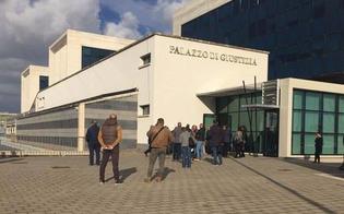 Niscemi, appalti truccati e abuso d'ufficio: chiesto il processo per sindaco, amministratori e imprenditori