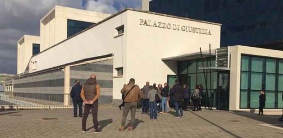 Il Tribunale di Gela da un anno è senza presidente: il Csm continua a prendere tempo sulla designazione dell'incarico