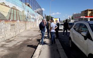 Gela, interventi di riqualificazione in via Niscemi: pronto un progetto da 1 milione di euro