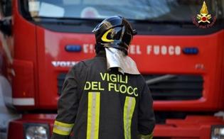 http://www.seguonews.it/caltanissetta-crolla-balcone-in-via-pitre-una-donna-sotto-le-macerie