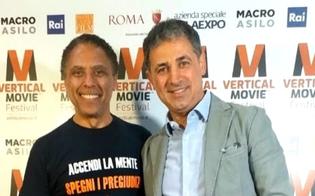 http://www.seguonews.it/il-sancataldese-vincenzo-giordano-in-finale-al-festival-del-cinema-vertical-movie