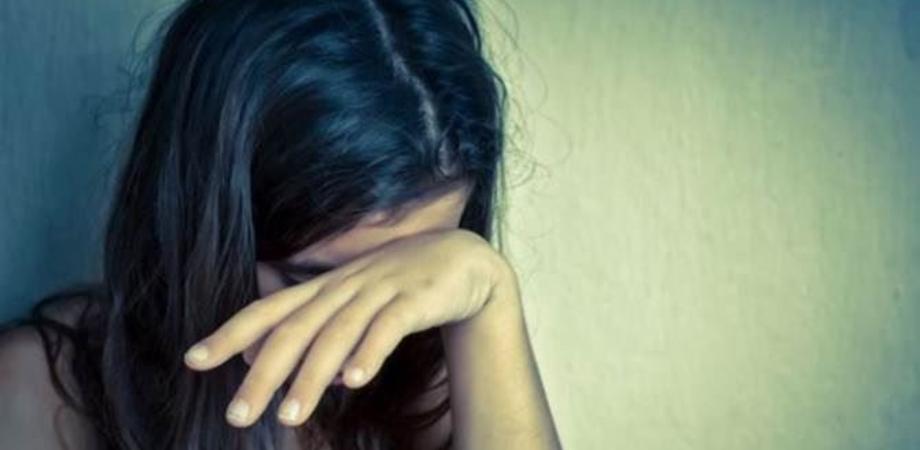 """Stupro a Tre Fontane, parla il padre della ragazza: """"Inizialmente mia figlia non mi aveva raccontato tutto"""""""