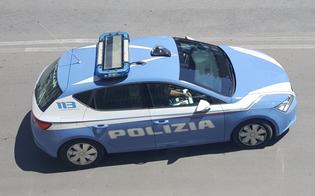 https://www.seguonews.it/spari-contro-una-ragazza-a-gela-lautore-individuato-dalla-polizia