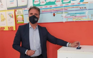 https://www.seguonews.it/mussomeli-catania-riconfermato-sindaco-