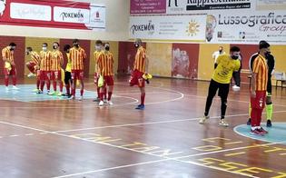 https://www.seguonews.it/pro-nissa-futsal-buona-la-prima-la-squadra-mette-al-tappeto-la-pgs-luce-messina-con-un-secco-7-a-2
