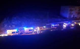 http://www.seguonews.it/i-nostri-nonni-sono-dentro-quelle-ambulanze-il-post-su-fb-che-annuncia-levacuazione-delle-rsa-a-sambuca-di-sicilia