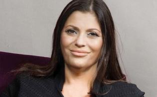 http://www.seguonews.it/e-morta-jole-santelli-presidente-della-regione-calabria-aveva-51-anni-e-lottava-da-tempo-contro-un-cancro