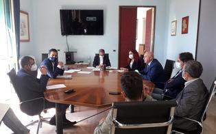 https://www.seguonews.it/gela-dallagenda-urbana-21-milioni-di-euro-per-progetti-di-investimento-e-di-sviluppo