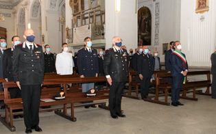 https://www.seguonews.it/strage-di-contrada-apa-a-niscemi-cerimonia-di-commemorazione-per-ricordare-i-tre-carabinieri-uccisi-da-una-banda-di-criminali