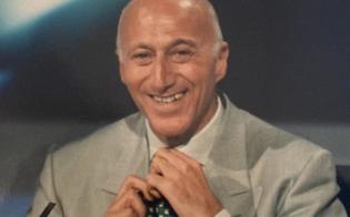 https://www.seguonews.it/lutto-nel-mondo-del-giornalismo-sportivo-e-morto-gianfranco-de-laurentis-aveva-81-anni