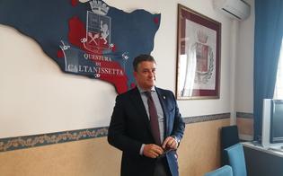 https://www.seguonews.it/a-caltanissetta-venerdi-i-primi-vaccini-anti-covid-19-ai-poliziotti-il-questore-ha-aderito-l85-del-personale
