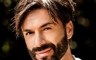 San Cataldo, l'attore Fabio Martorana protagonista di un lungometraggio dedicato al mondo della fantascienza