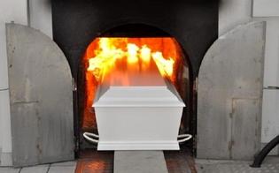 Delia, ciclo di incontri dedicati alla realizzazione di un crematorio. Gli esperti: