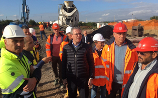 https://www.seguonews.it/ponte-crollato-sulla-tratta-ferroviaria-caltagirone-gela-falcone-in-gara-i-lavori-per-ricostruirlo