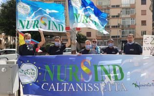https://www.seguonews.it/basta-bonus-servono-tutele-vere-e-un-contratto-dignitoso-anche-il-nursind-di-caltanissetta-in-piazza-a-roma-il-15-ottobre