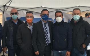 https://www.seguonews.it/siamo-servitori-non-servi-delegazione-della-fsp-polizia-di-caltanissetta-alla-manifestazione-di-roma