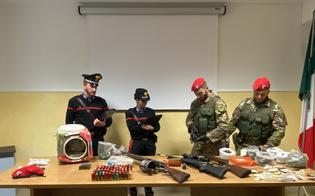 https://www.seguonews.it/droga-armi-e-munizioni-in-un-casolare-a-villarosa-arrestati-dai-carabinieri-tre-pregiudicati-