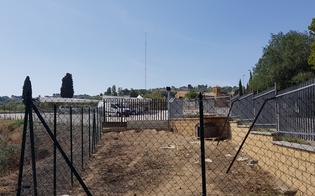 Italia Nostra: a Caltanissetta esposto in Procura per l'ulteriore sfregio al sito di Santo Spirito