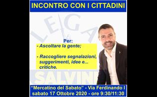 http://www.seguonews.it/caltanissetta-aiello-lega-sabato-al-mercatino-incontrero-ed-ascoltero-la-gente