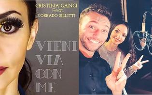 https://www.seguonews.it/vieni-via-con-me-in-uscita-su-tutti-i-digital-store-il-nuovo-brano-della-cantautrice-nissena-cristina-gangi