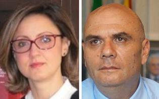 https://www.seguonews.it/cicero-indagato-dalla-procura-di-caltanissetta-il-suo-legale-sue-parole-per-ristabilire-la-verita-nel-suo-impegno-antimafia