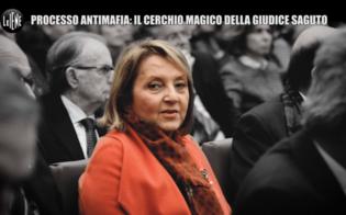 http://www.seguonews.it/sistema-saguto-crolla-il-cerchio-magico-pesanti-condanne-oltre-che-lex-giudice-anche-per-gli-altri-imputati