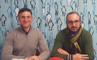 Smim Impianti di Gela e Msa di Serradifalco, lavoratori senza stipendio per i ritardi nell'invio di un modulo