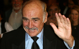 http://www.seguonews.it/e-morto-a-90-anni-sean-connery-fu-il-volto-piu-celebre-di-james-bond