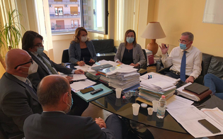 https://www.seguonews.it/agrigento-caltanissetta-falcone-senza-reali-progressi-il-30-novembre-anas-dovra-rescindere-il-contratto-con-cmc