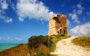 https://www.seguonews.it/gela-acquisto-della-torre-di-manfria-il-comune-incassa-il-via-libera-di-associazioni-e-privati-cittadini