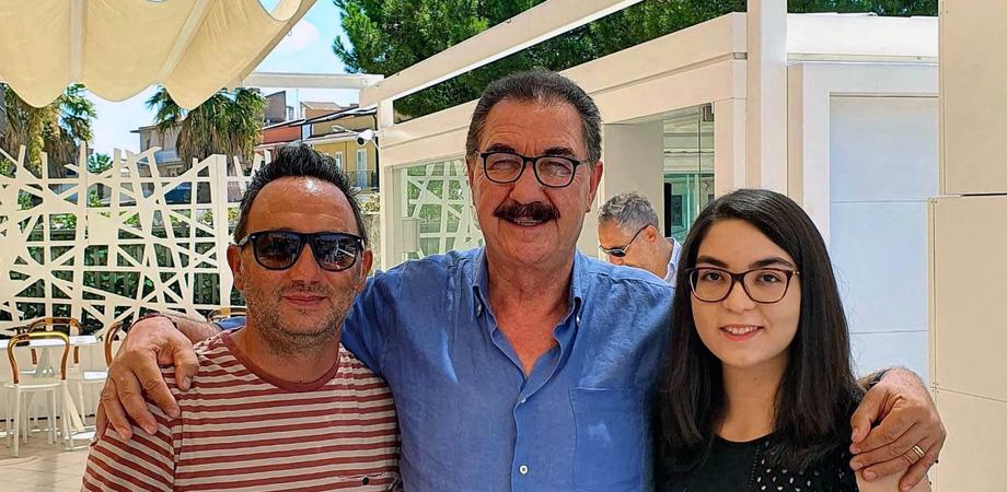 """Sommatino, costituito il gruppo consiliare """"Udc Italia"""": ne fanno parte i consiglieri Licata e Capostagno"""