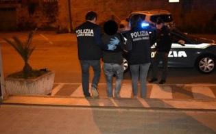 http://www.seguonews.it/disabile-violentata-alloasi-di-troina-il-dna-conferma-loperatore-fermato-e-il-padre-del-bimbo-che-ha-in-grembo