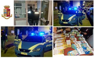 https://www.seguonews.it/furti-rapine-e-lesioni-a-gela-25enne-arrestato-dalla-polizia-da-agosto-a-ottobre-un-colpo-dopo-laltro