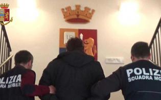 https://www.seguonews.it/furto-aggravato-ed-inosservanza-della-sorveglianza-speciale-arresti-domiciliari-per-due-gelesi