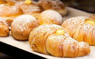 http://www.seguonews.it/arriva-lo-zuccherometro-e-calcola-quanto-zucchero-si-consuma-ogni-giorno