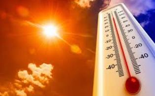 https://www.seguonews.it/caldo-torrido-a-siracusa-raggiunti-i-488-gradi-e-il-nuovo-record-europeo