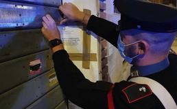Non rispettavano misure anticontagio: a Caltanissetta chiuso il McDonald's, una paninoteca e altri 2 bar in provincia