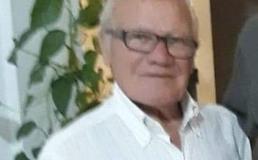 Caltanissetta, trovato vivo l'anziano scomparso: era in una zona impervia, recuperato dai vigili del fuoco