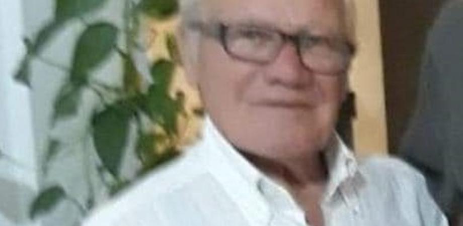 Giallo a Caltanissetta, anziano si allontana dall'ospedale e scompare: in corso le ricerche