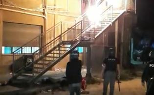http://www.seguonews.it/ad-agrigento-migranti-fuggono-dalla-quarantena-incendiando-centro-feriti-tre-agenti-fsp-polizia-cambiare-sistema-di-sorveglianza-cosi-e-un-massacro