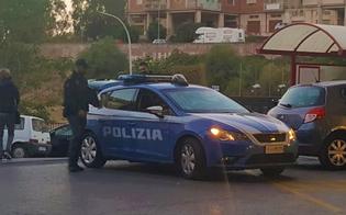http://www.seguonews.it/misure-anti-contagio-15-sanzionati-a-caltanissetta-e-provincia-tanti-i-giovani-senza-mascherina