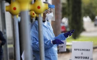 https://www.seguonews.it/coronavirus-liss-in-italia-epidemia-in-fase-acuta-virus-circola-in-tutto-il-paese