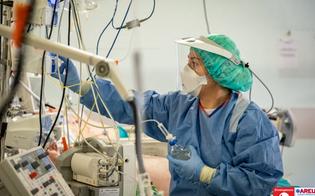 https://www.seguonews.it/coronavirus-sicilia-vicina-ai-mille-casi-aumentano-i-ricoveri-26-le-vittime